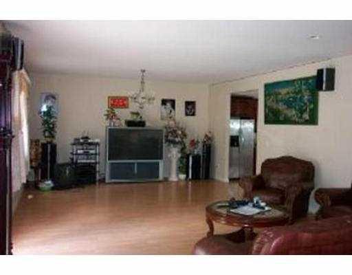 "Photo 5: Photos: 20975 GOLF LN in Maple Ridge: Southwest Maple Ridge House for sale in ""GOLF LANE ESTATES"" : MLS®# V544240"