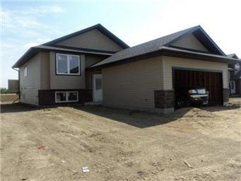 Main Photo: 1515 Korol Mews in Saskatoon: Hampton Village Single Family Dwelling for sale (Saskatoon Area 05)  : MLS®# 402021