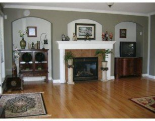 Photo 7: Photos: 1657 SPRICE AV in Coquitlam: Central Coquitlam Home for sale ()  : MLS®# V600000