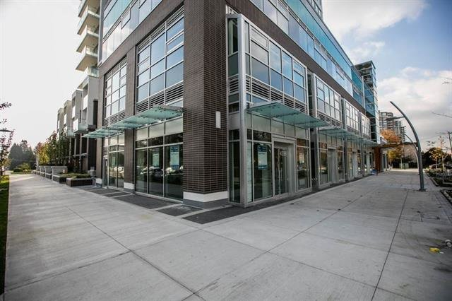 "Photo 3: Photos: 2906 6333 SILVER Avenue in Burnaby: Metrotown Condo for sale in ""SILVER METROTOWN"" (Burnaby South)  : MLS®# R2020755"
