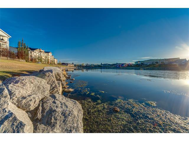 Photo 42: Photos: 111 8 COUNTRY VILLAGE Bay NE in Calgary: Country Hills Village Condo for sale : MLS®# C4052961