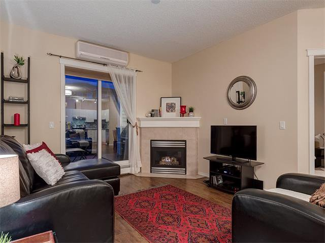 Photo 13: Photos: 111 8 COUNTRY VILLAGE Bay NE in Calgary: Country Hills Village Condo for sale : MLS®# C4052961