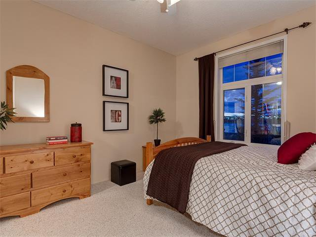 Photo 21: Photos: 111 8 COUNTRY VILLAGE Bay NE in Calgary: Country Hills Village Condo for sale : MLS®# C4052961