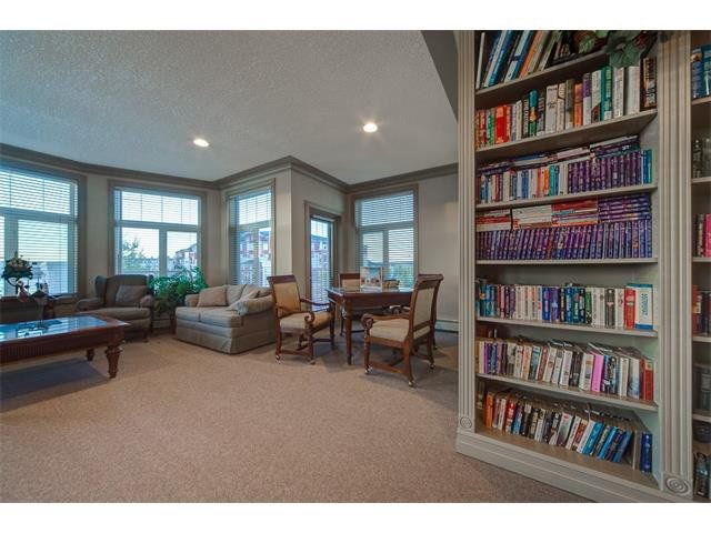 Photo 36: Photos: 111 8 COUNTRY VILLAGE Bay NE in Calgary: Country Hills Village Condo for sale : MLS®# C4052961