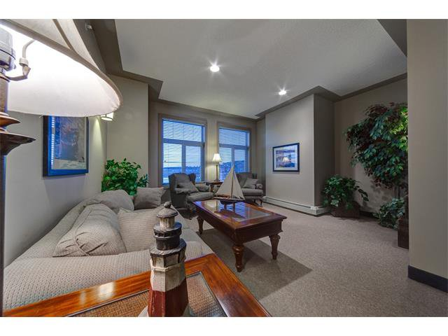 Photo 38: Photos: 111 8 COUNTRY VILLAGE Bay NE in Calgary: Country Hills Village Condo for sale : MLS®# C4052961