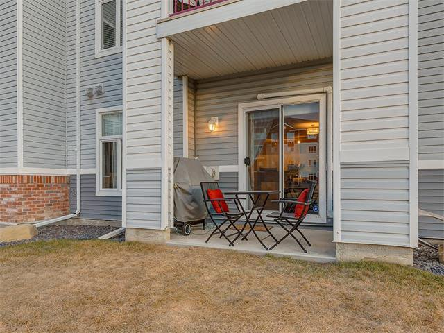 Photo 16: Photos: 111 8 COUNTRY VILLAGE Bay NE in Calgary: Country Hills Village Condo for sale : MLS®# C4052961