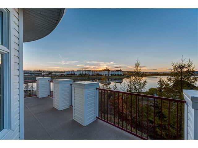 Photo 39: Photos: 111 8 COUNTRY VILLAGE Bay NE in Calgary: Country Hills Village Condo for sale : MLS®# C4052961