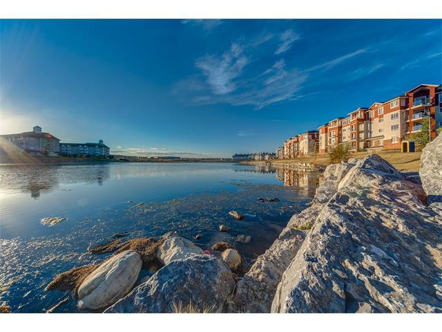 Photo 41: Photos: 111 8 COUNTRY VILLAGE Bay NE in Calgary: Country Hills Village Condo for sale : MLS®# C4052961