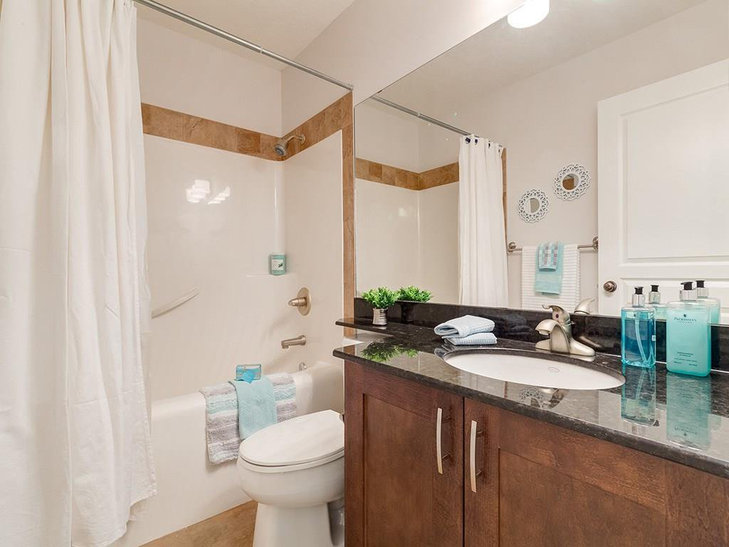 Photo 33: Photos: 4603 19 Avenue NW in Calgary: Montgomery House for sale : MLS®# C4162318