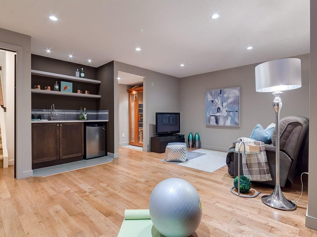 Photo 37: Photos: 4603 19 Avenue NW in Calgary: Montgomery House for sale : MLS®# C4162318