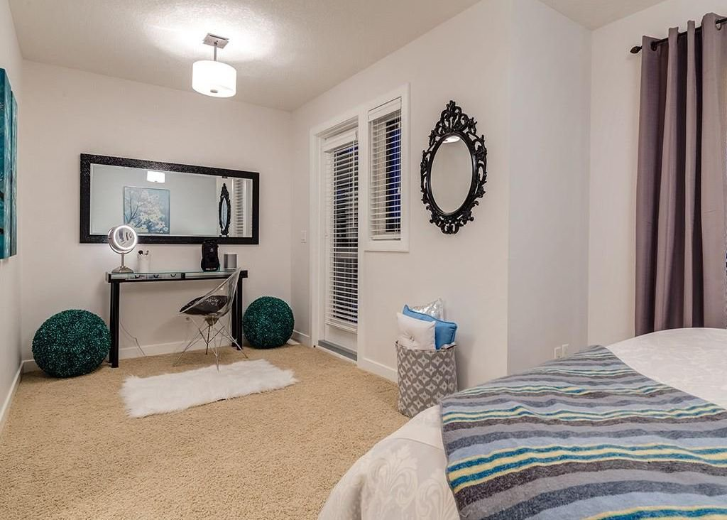 Photo 23: Photos: 4603 19 Avenue NW in Calgary: Montgomery House for sale : MLS®# C4162318