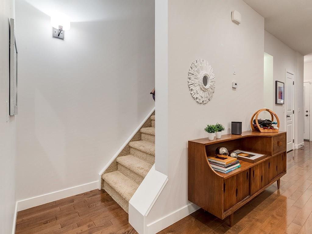 Photo 20: Photos: 4603 19 Avenue NW in Calgary: Montgomery House for sale : MLS®# C4162318