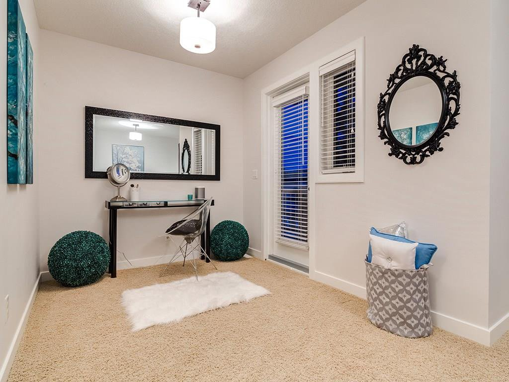 Photo 21: Photos: 4603 19 Avenue NW in Calgary: Montgomery House for sale : MLS®# C4162318