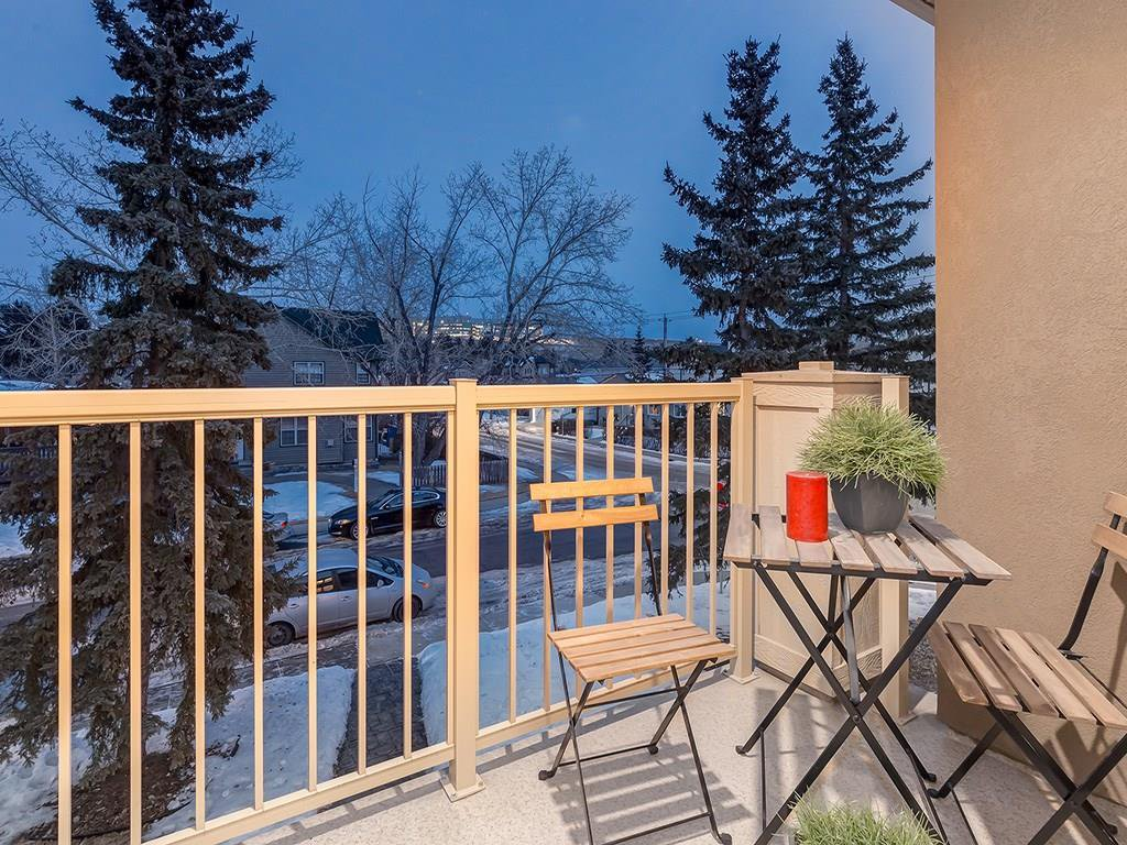 Photo 24: Photos: 4603 19 Avenue NW in Calgary: Montgomery House for sale : MLS®# C4162318