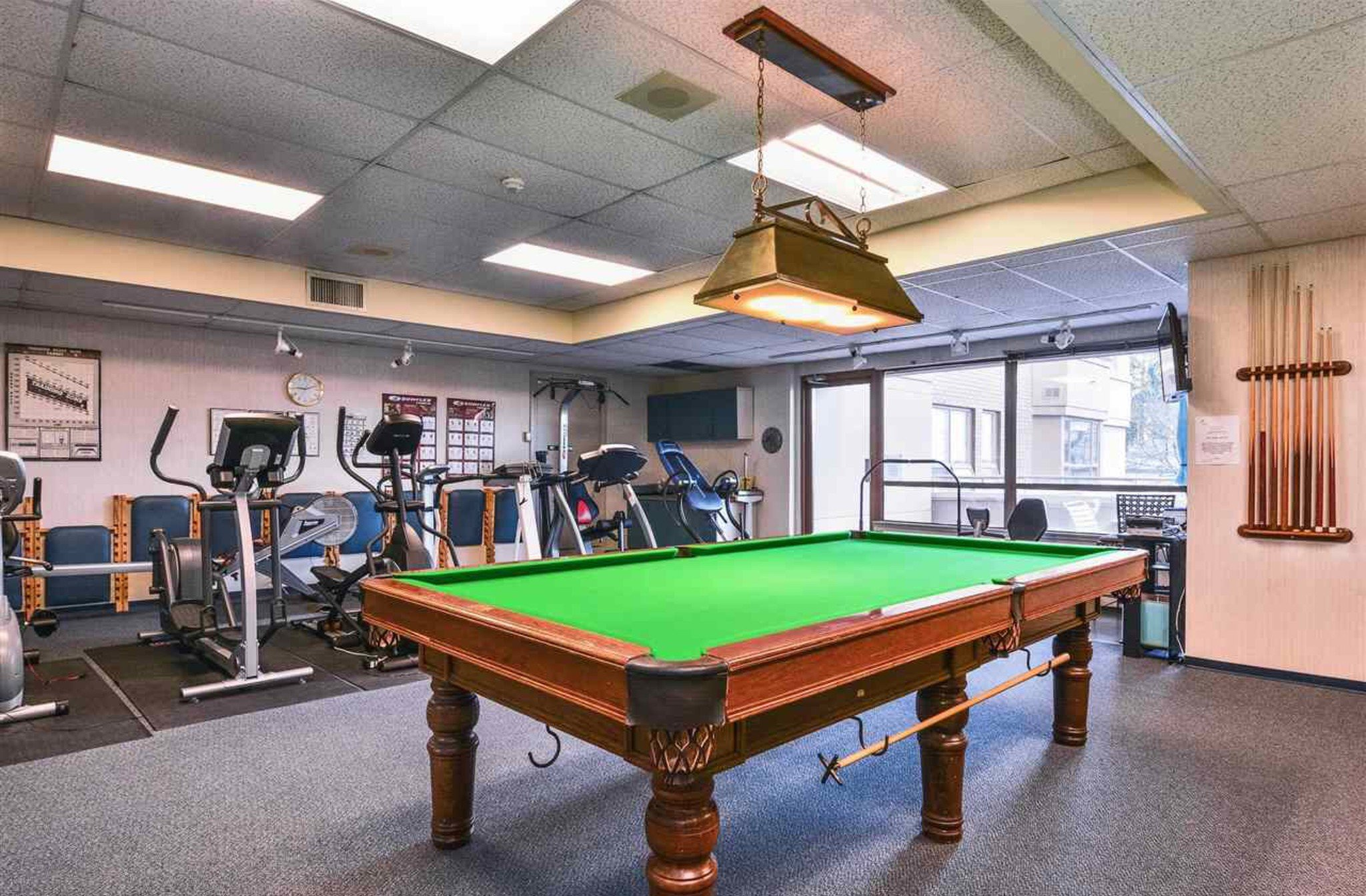 Photo 14: Photos: 405, 15111 Russell Avenue: White Rock Condo for sale (South Surrey White Rock)  : MLS®# R2133728