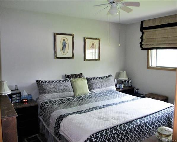 Photo 14: Photos:  in Winnipeg: East Kildonan Residential for sale (3D)  : MLS®# 1814608