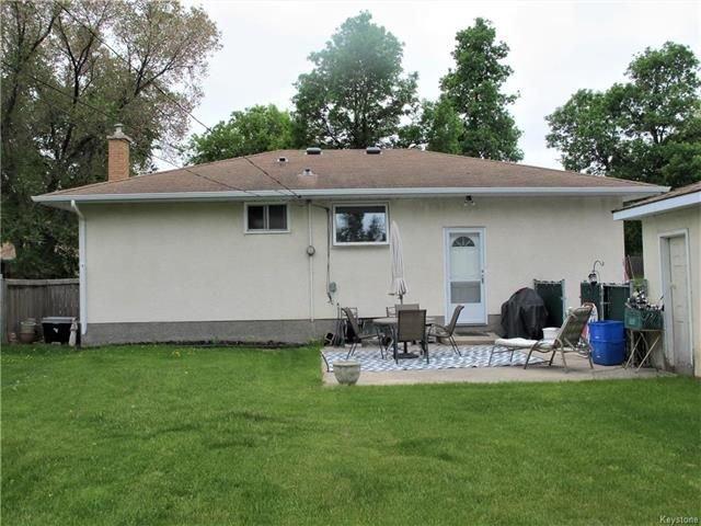 Photo 5: Photos:  in Winnipeg: East Kildonan Residential for sale (3D)  : MLS®# 1814608