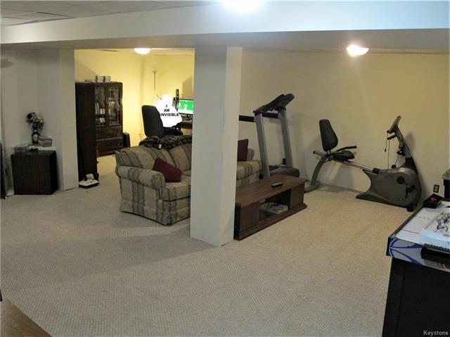 Photo 18: Photos:  in Winnipeg: East Kildonan Residential for sale (3D)  : MLS®# 1814608