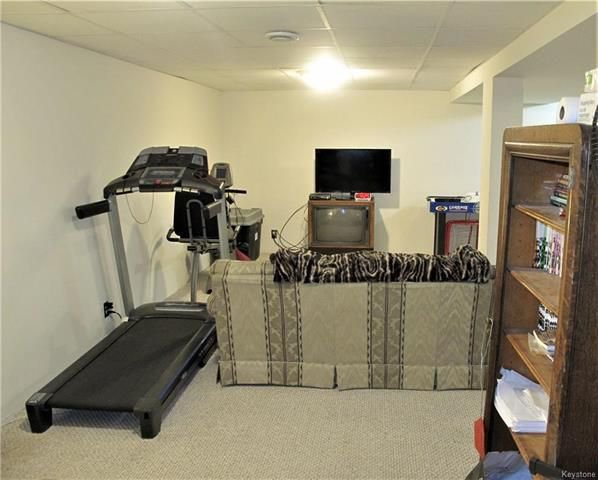 Photo 20: Photos:  in Winnipeg: East Kildonan Residential for sale (3D)  : MLS®# 1814608