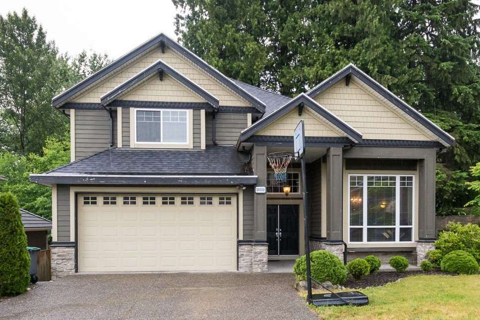 "Main Photo: 10350 175 Street in Surrey: Fraser Heights House for sale in ""FRASER HEIGHTS"" (North Surrey)  : MLS®# R2279113"