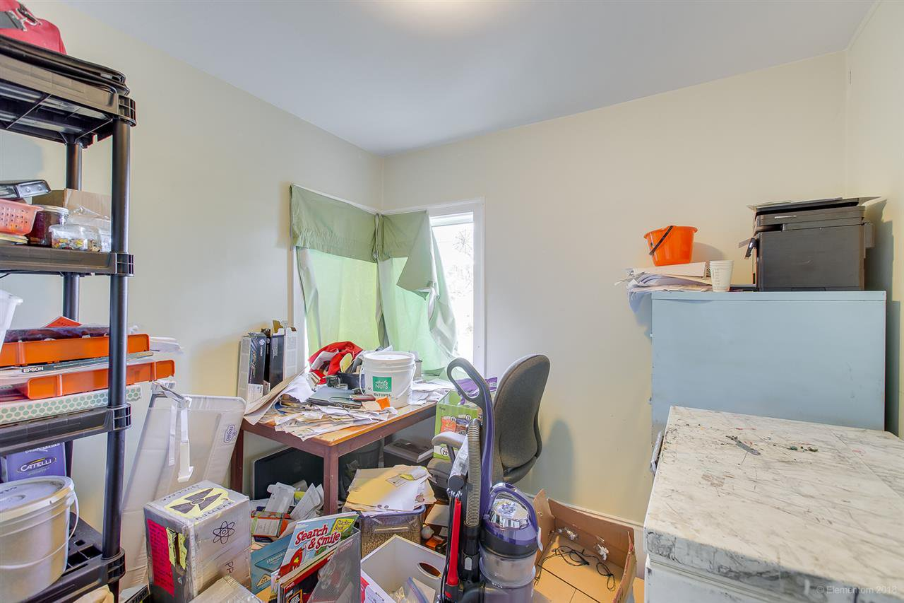 Photo 11: Photos: 2254 E 24TH Avenue in Vancouver: Victoria VE House for sale (Vancouver East)  : MLS®# R2326595