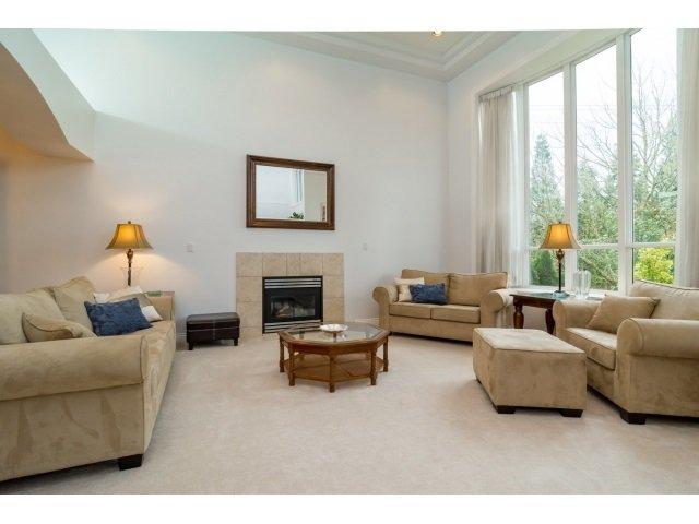 Photo 6: Photos: 8787 166B Street in Surrey: Fleetwood Tynehead House for sale : MLS®# R2341846