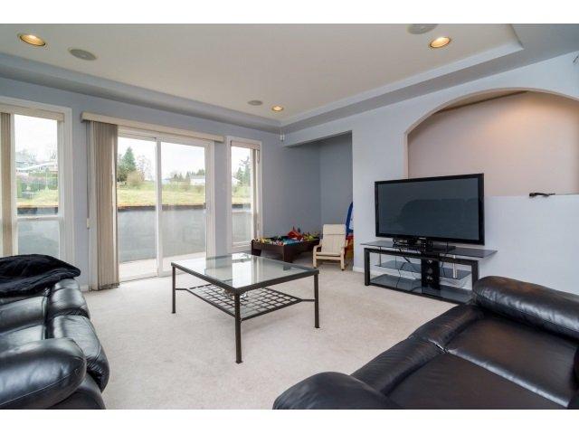 Photo 14: Photos: 8787 166B Street in Surrey: Fleetwood Tynehead House for sale : MLS®# R2341846