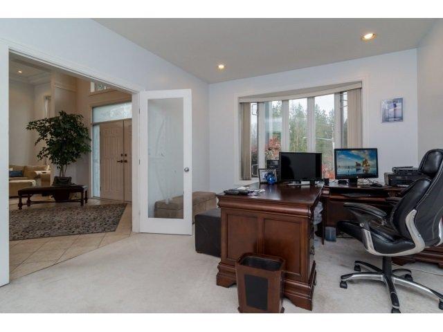 Photo 7: Photos: 8787 166B Street in Surrey: Fleetwood Tynehead House for sale : MLS®# R2341846