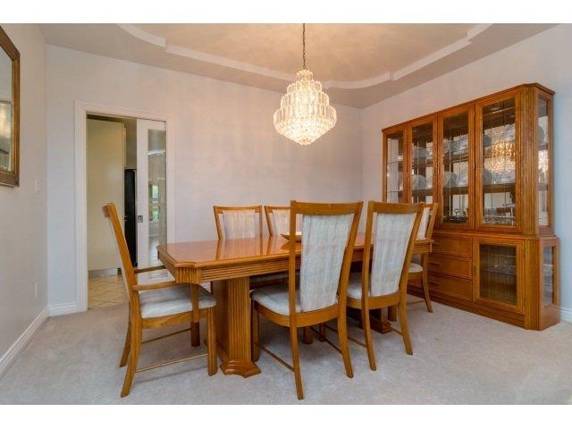 Photo 8: Photos: 8787 166B Street in Surrey: Fleetwood Tynehead House for sale : MLS®# R2341846