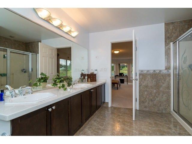 Photo 16: Photos: 8787 166B Street in Surrey: Fleetwood Tynehead House for sale : MLS®# R2341846