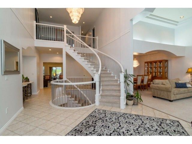 Photo 4: Photos: 8787 166B Street in Surrey: Fleetwood Tynehead House for sale : MLS®# R2341846