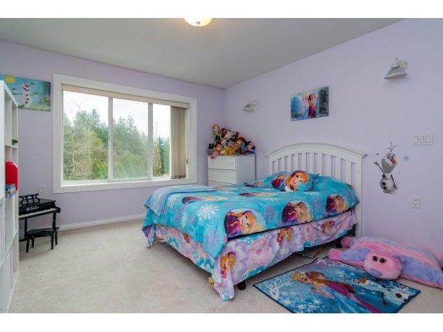 Photo 17: Photos: 8787 166B Street in Surrey: Fleetwood Tynehead House for sale : MLS®# R2341846