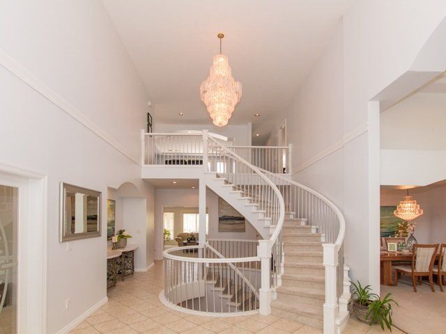 Photo 5: Photos: 8787 166B Street in Surrey: Fleetwood Tynehead House for sale : MLS®# R2341846