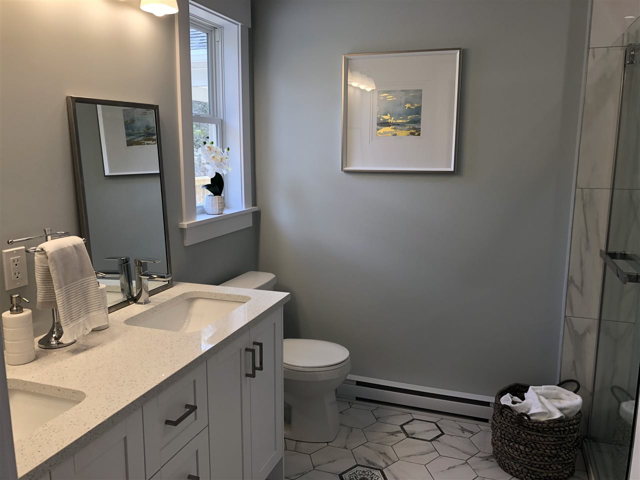 Photo 16: Photos: Lot 678 - 215 Confederation Avenue in Fall River: 30-Waverley, Fall River, Oakfield Residential for sale (Halifax-Dartmouth)  : MLS®# 201913206