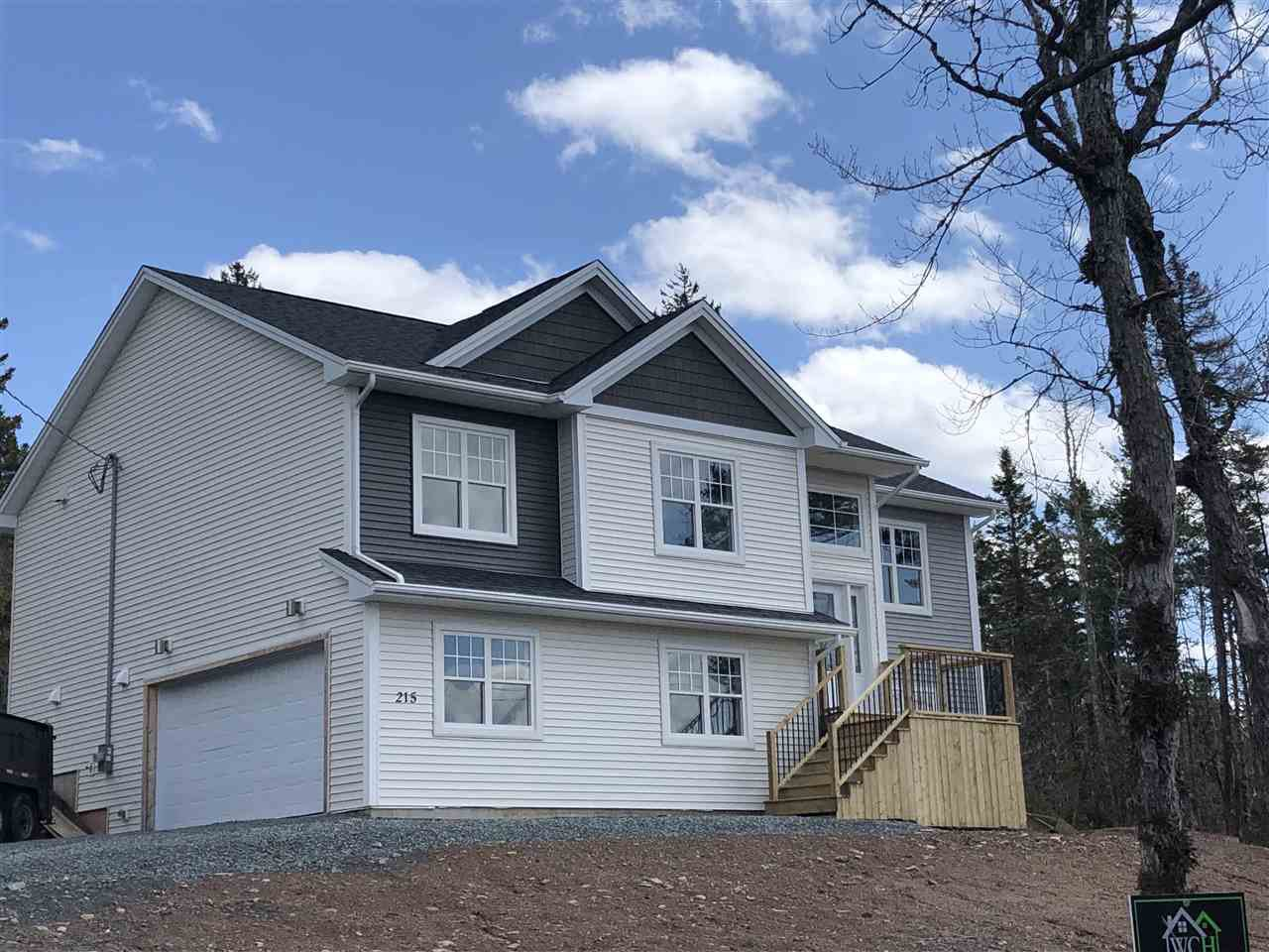 Photo 2: Photos: Lot 678 - 215 Confederation Avenue in Fall River: 30-Waverley, Fall River, Oakfield Residential for sale (Halifax-Dartmouth)  : MLS®# 201913206