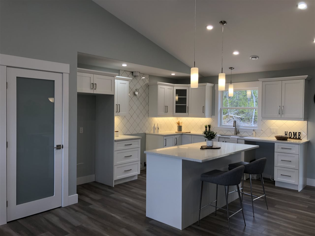 Photo 9: Photos: Lot 678 - 215 Confederation Avenue in Fall River: 30-Waverley, Fall River, Oakfield Residential for sale (Halifax-Dartmouth)  : MLS®# 201913206