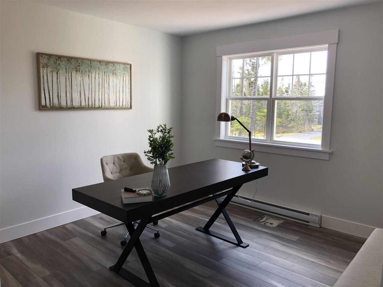 Photo 17: Photos: Lot 678 - 215 Confederation Avenue in Fall River: 30-Waverley, Fall River, Oakfield Residential for sale (Halifax-Dartmouth)  : MLS®# 201913206