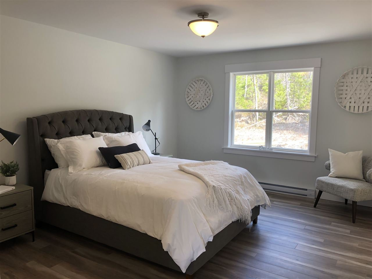 Photo 12: Photos: Lot 678 - 215 Confederation Avenue in Fall River: 30-Waverley, Fall River, Oakfield Residential for sale (Halifax-Dartmouth)  : MLS®# 201913206