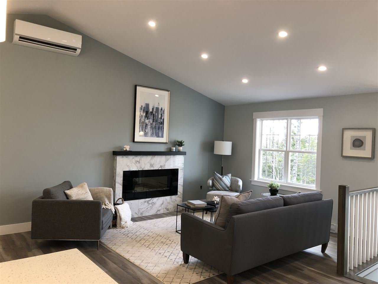 Photo 5: Photos: Lot 678 - 215 Confederation Avenue in Fall River: 30-Waverley, Fall River, Oakfield Residential for sale (Halifax-Dartmouth)  : MLS®# 201913206