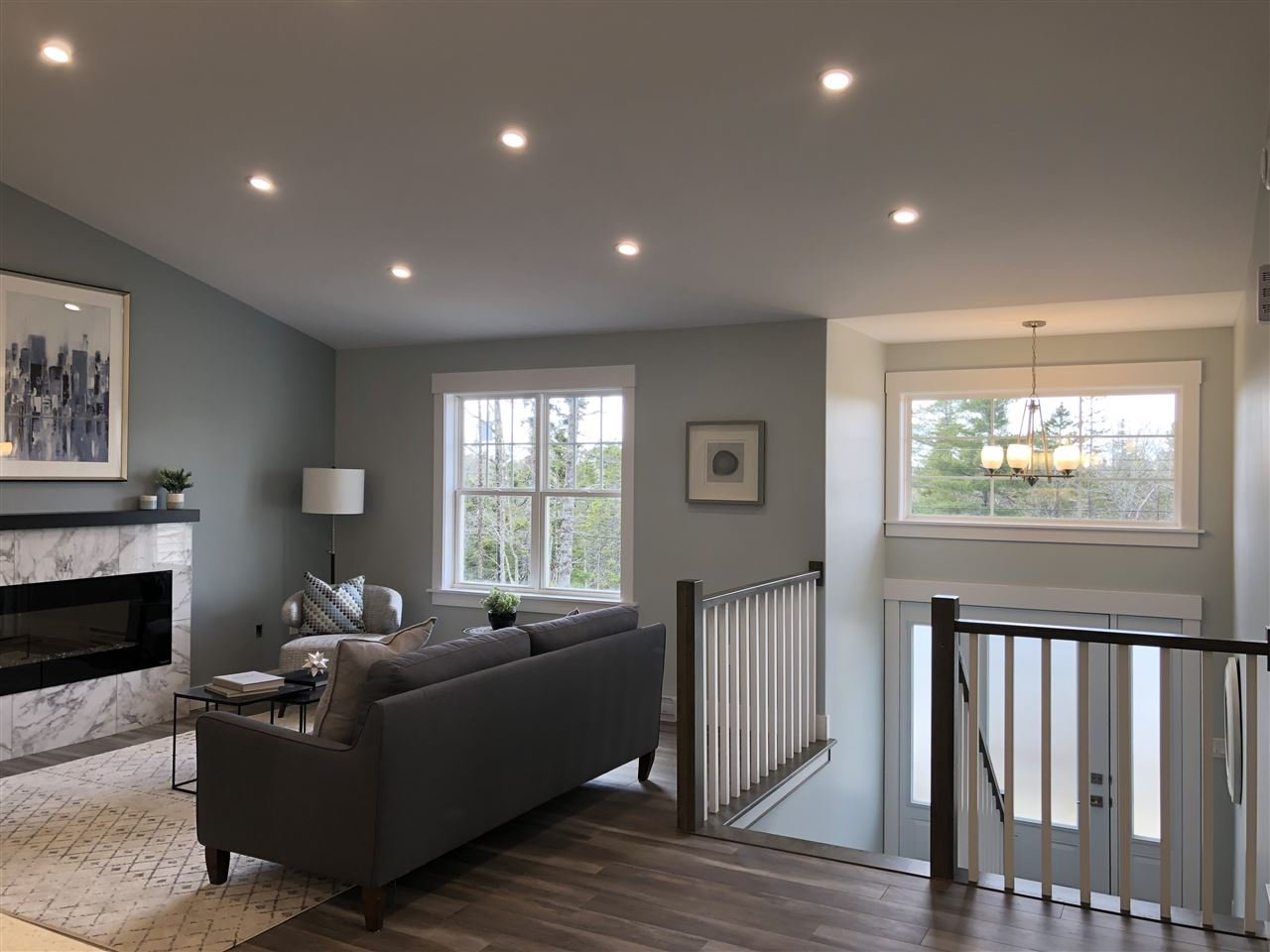 Photo 4: Photos: Lot 678 - 215 Confederation Avenue in Fall River: 30-Waverley, Fall River, Oakfield Residential for sale (Halifax-Dartmouth)  : MLS®# 201913206