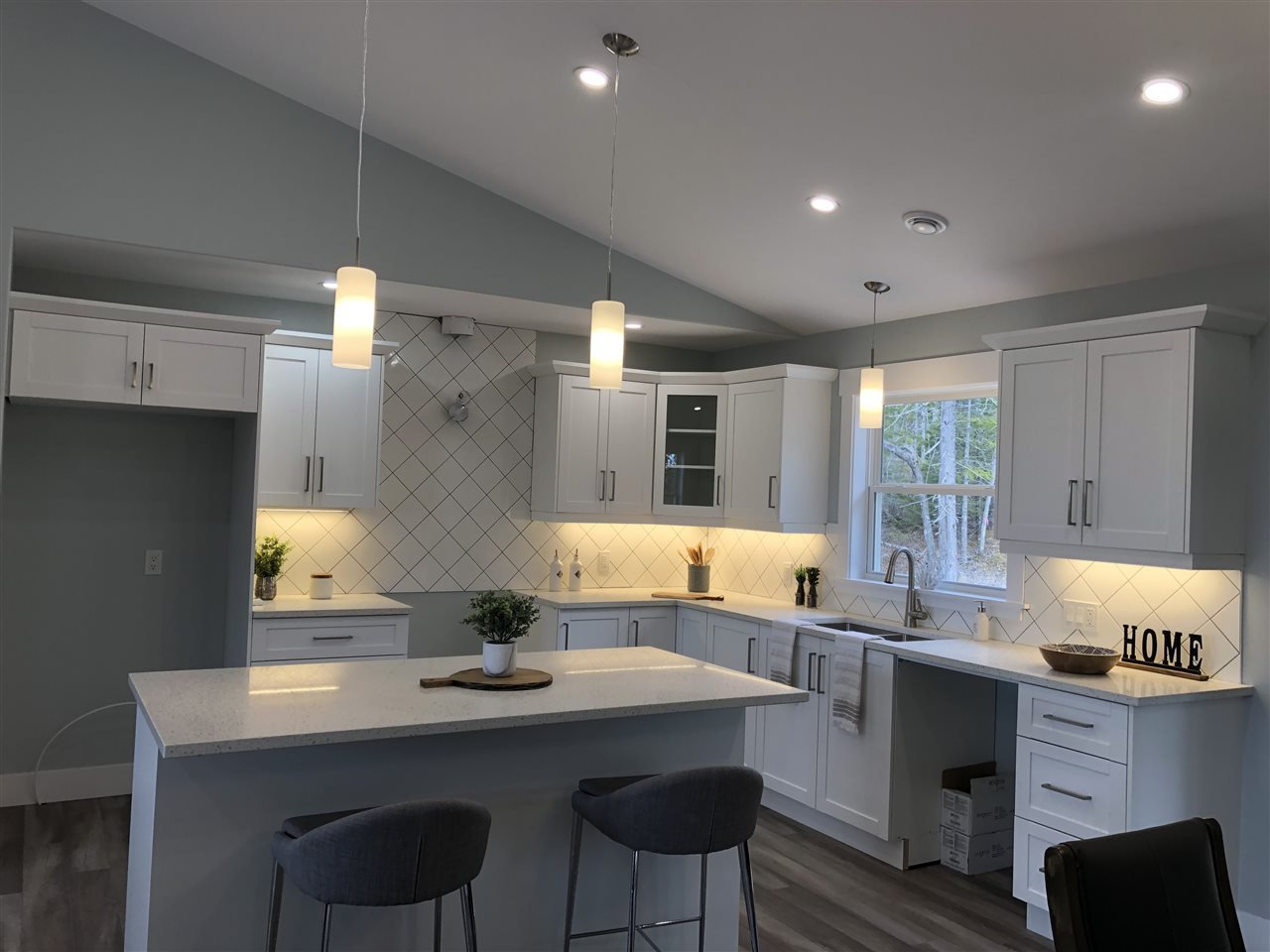 Photo 8: Photos: Lot 678 - 215 Confederation Avenue in Fall River: 30-Waverley, Fall River, Oakfield Residential for sale (Halifax-Dartmouth)  : MLS®# 201913206