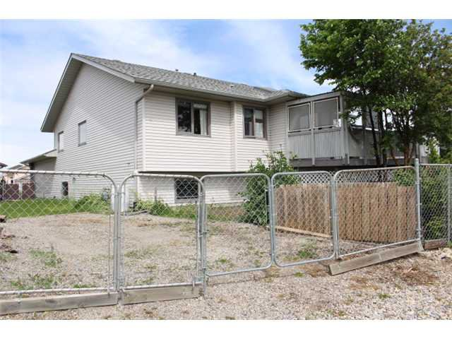 Photo 18: Photos: 31 APPLERIDGE Green SE in CALGARY: Applewood Residential Detached Single Family for sale (Calgary)  : MLS®# C3620379