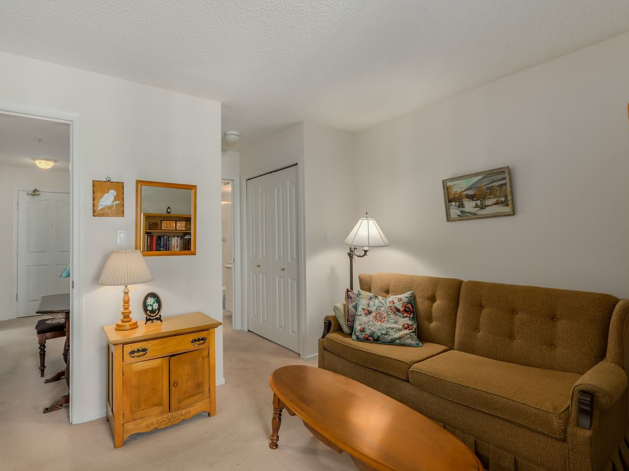 Photo 12: Photos: 403 728 PRINCESS Street in New Westminster: Uptown NW Condo for sale : MLS®# R2061685