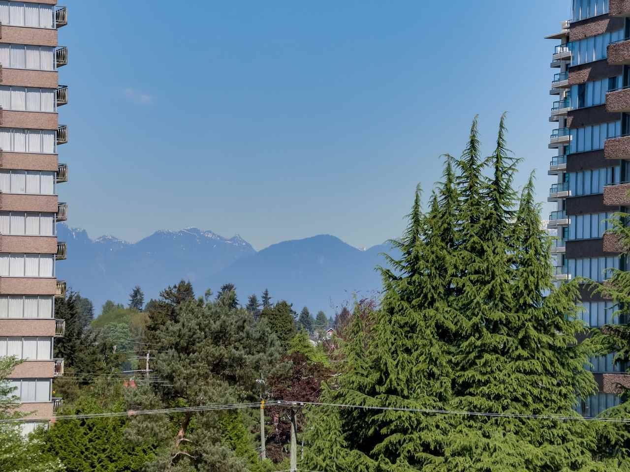 Photo 9: Photos: 403 728 PRINCESS Street in New Westminster: Uptown NW Condo for sale : MLS®# R2061685