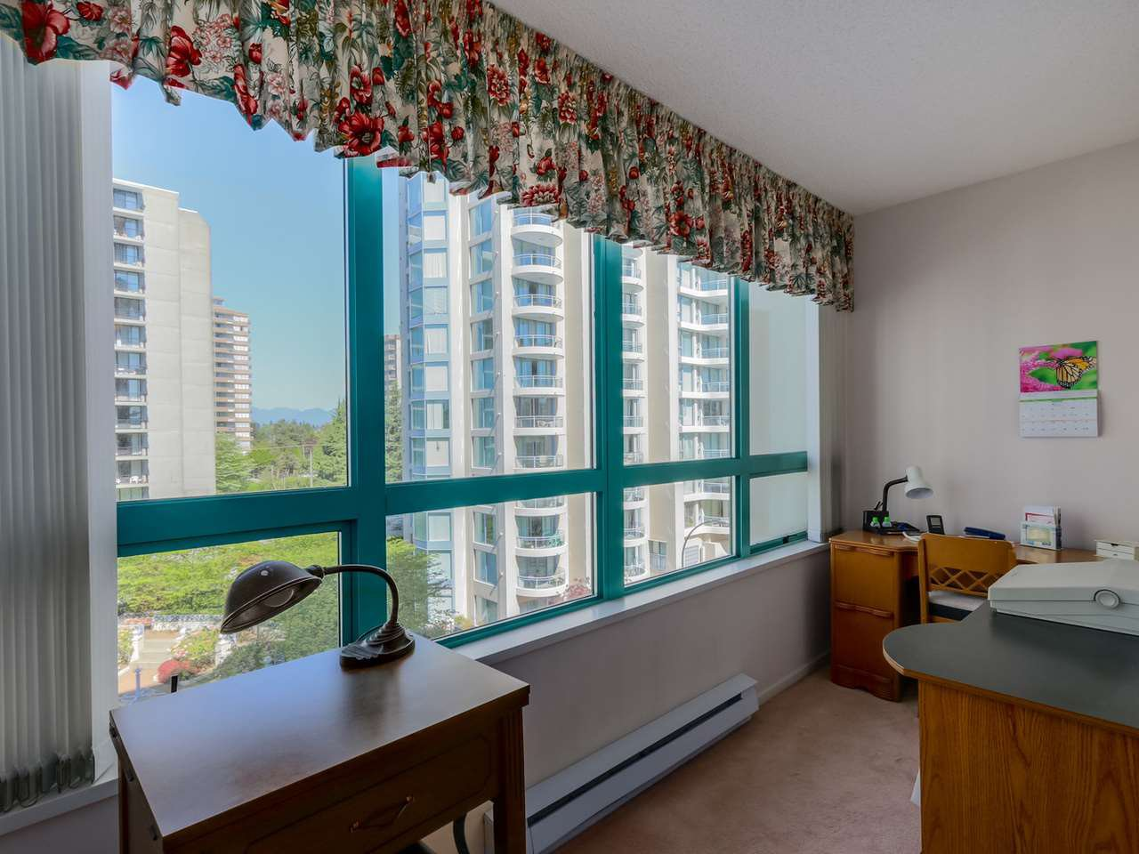 Photo 8: Photos: 403 728 PRINCESS Street in New Westminster: Uptown NW Condo for sale : MLS®# R2061685