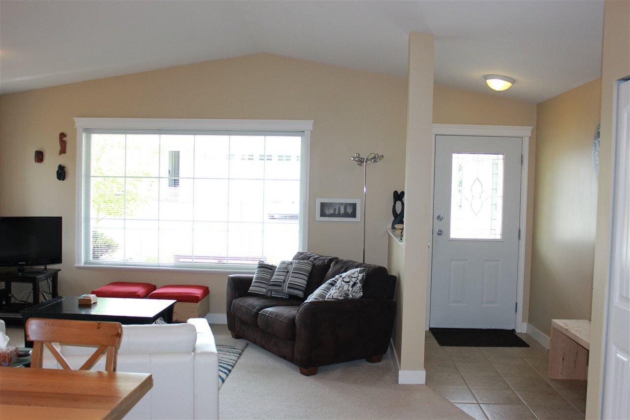 Photo 7: Photos: 5728 EMILY Way in Sechelt: Sechelt District House for sale (Sunshine Coast)  : MLS®# R2070288