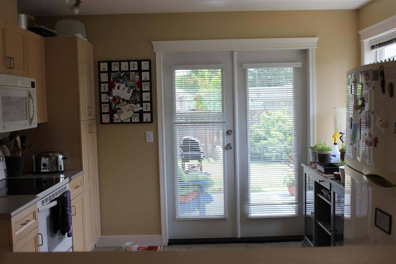Photo 5: Photos: 5728 EMILY Way in Sechelt: Sechelt District House for sale (Sunshine Coast)  : MLS®# R2070288