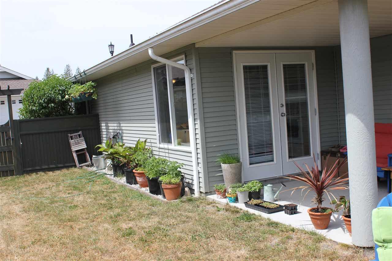 Photo 9: Photos: 5728 EMILY Way in Sechelt: Sechelt District House for sale (Sunshine Coast)  : MLS®# R2070288
