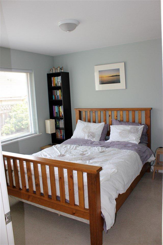 Photo 6: Photos: 5728 EMILY Way in Sechelt: Sechelt District House for sale (Sunshine Coast)  : MLS®# R2070288