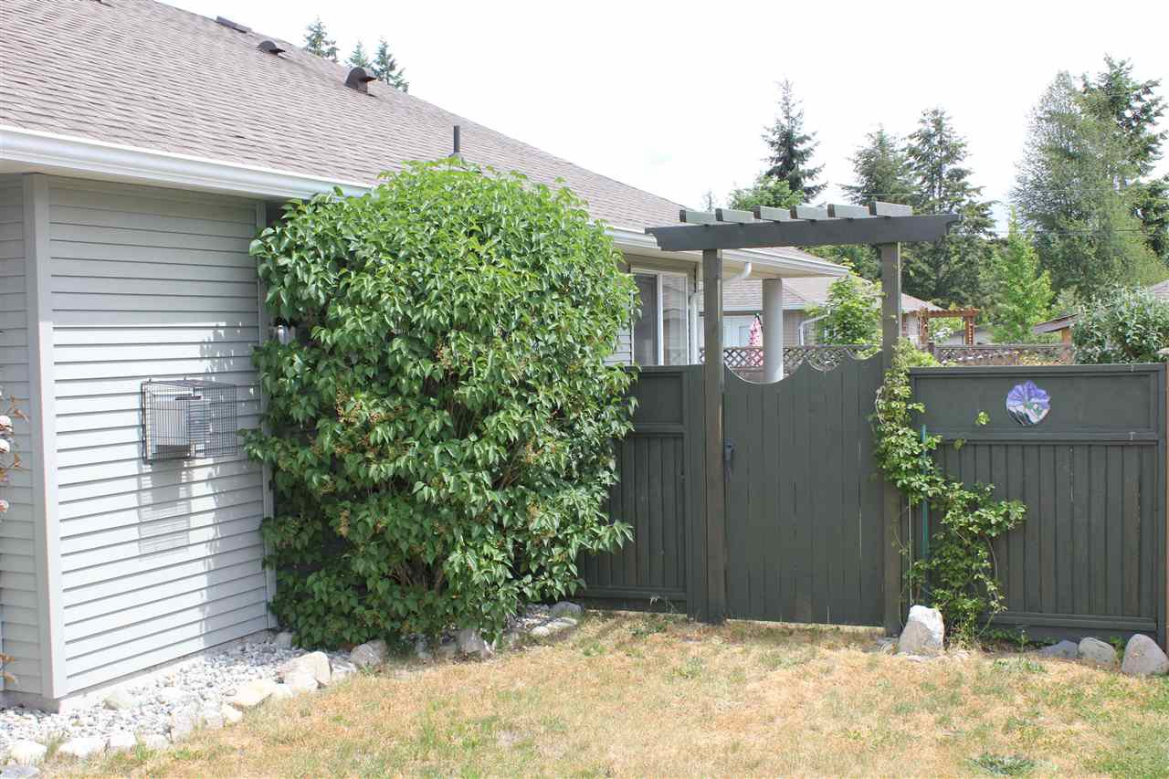Photo 10: Photos: 5728 EMILY Way in Sechelt: Sechelt District House for sale (Sunshine Coast)  : MLS®# R2070288